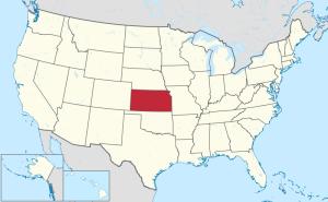 800px-Kansas_in_United_States.svg