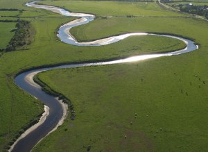 RiverWampool(SimonLedingham)Sep2004