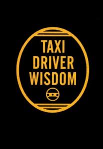 Taxi-Driver-Wisdom-9780811811651
