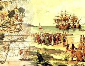 o-descobrimento-foi-uma-acao-planejada-expansionista-coroa-portuguesa-1317738285