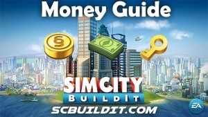 Money-Guide