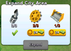 Simcity-Buildit-Expansion-Special-Items