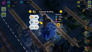 Simcity-Buildit-Upgrading-Buildings