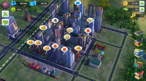 simcity-demands-100574723-large