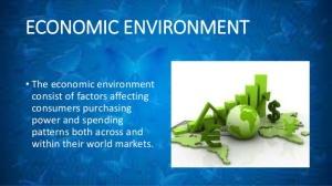 macro-environment-5-638