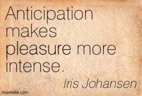 quotation-iris-johansen-pleasure-meetville-quotes-192182
