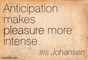 quotation-iris-johansen-pleasure-meetville-quotes-192182